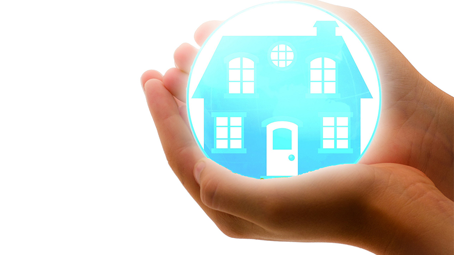 get decent house insurance.jpg