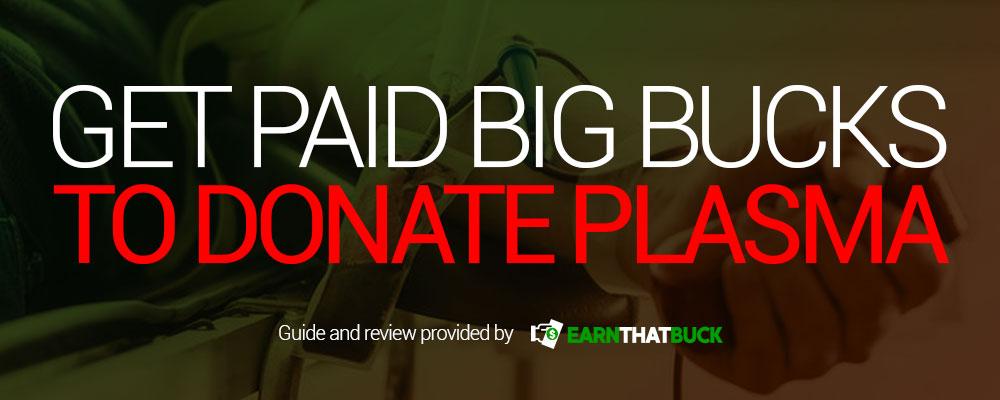 get-paid-donate-plasma.jpg