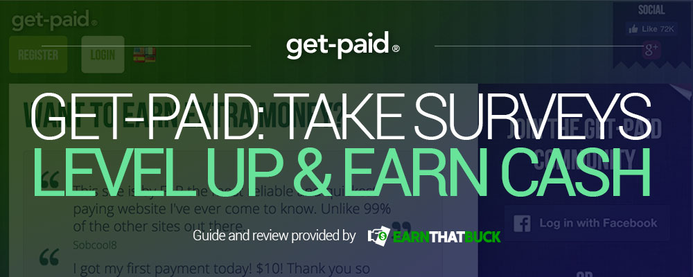 get-paid-review.jpg