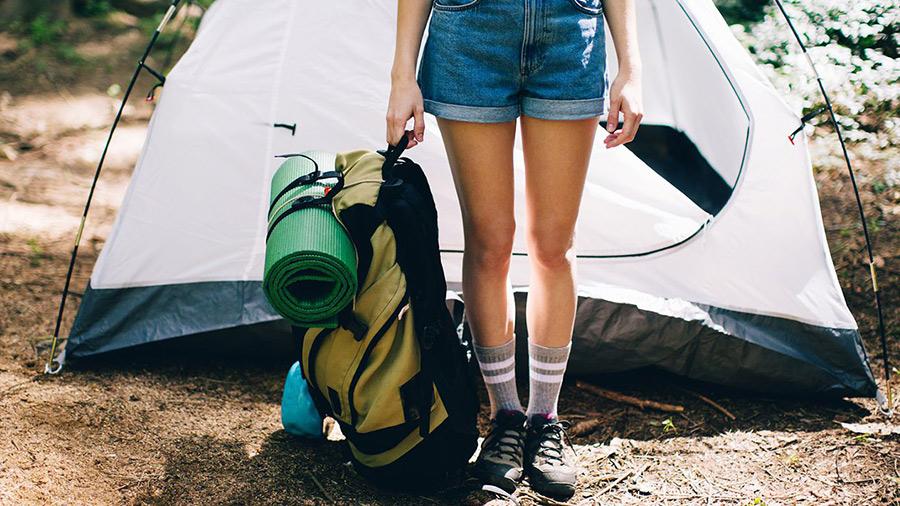 get used camping gear.jpg
