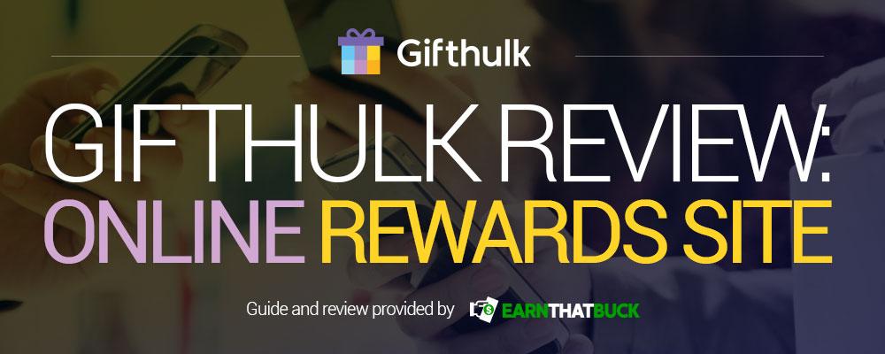 gifthulk-review.jpg