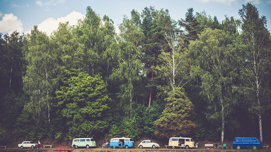 go on a frugal camping trip.jpg