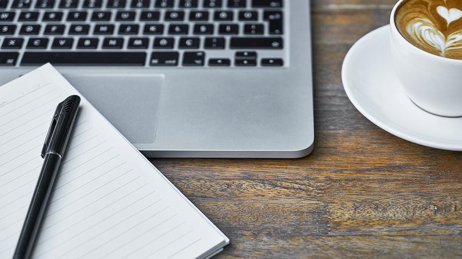 Good-Blogging-is-Good-Writing.jpg