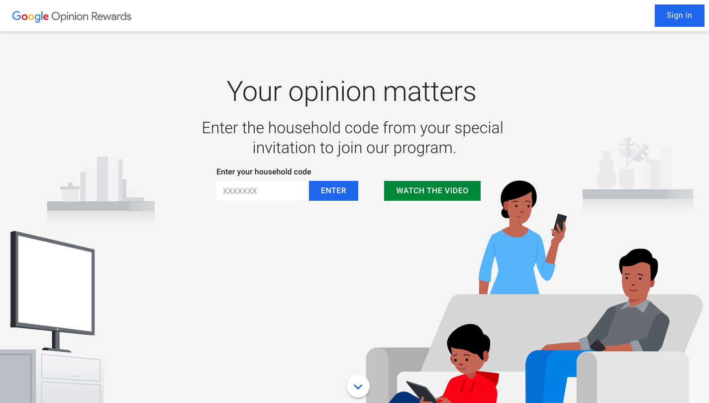 Google-Opinion-Rewards-Homr.png