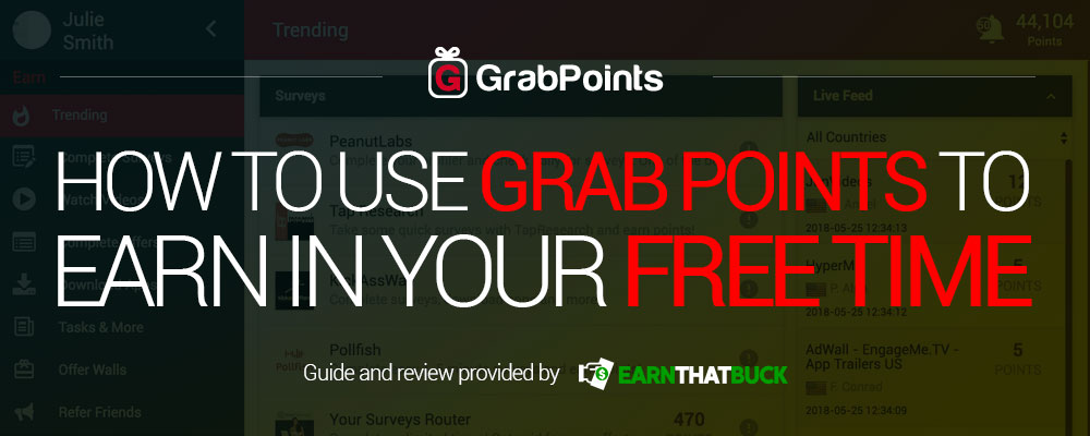 grabpoints-review.jpg