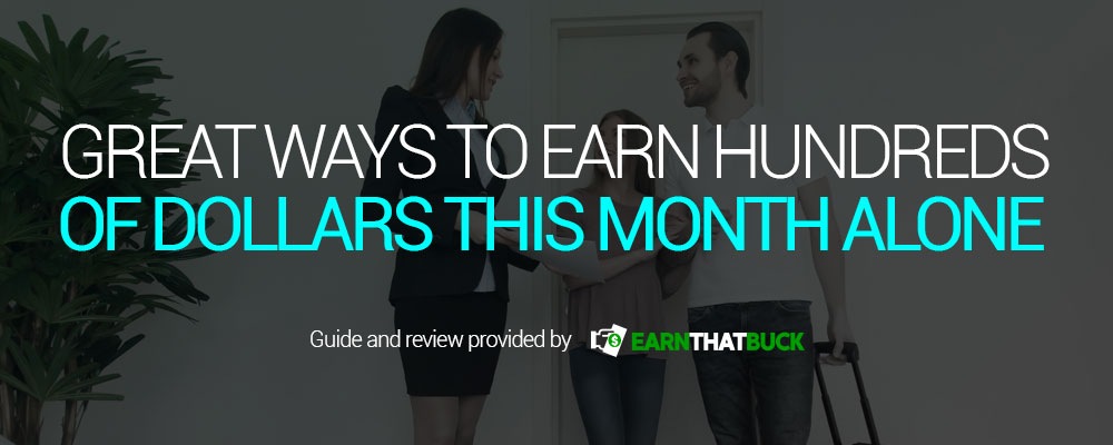 Great Ways to Earn Hundreds of Dollars This Month Alone.jpg
