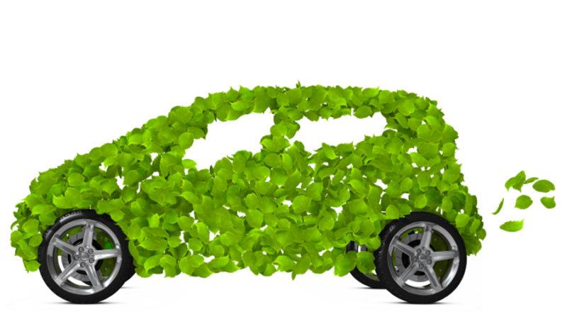 Green-Vehicles.jpg
