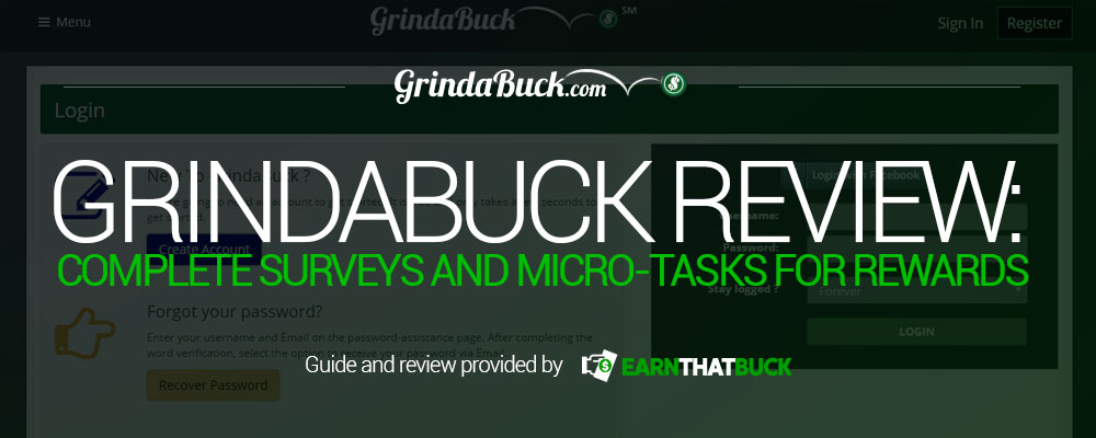 GrindaBuck Review Complete Surveys and Micro-Tasks for Rewards.jpg