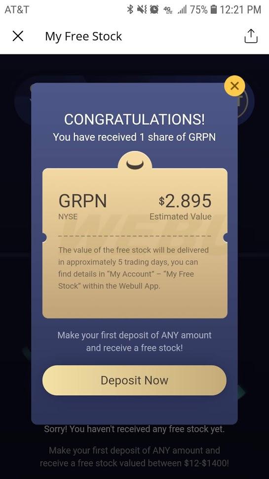 GRPN from Webull Free Stock.jpg