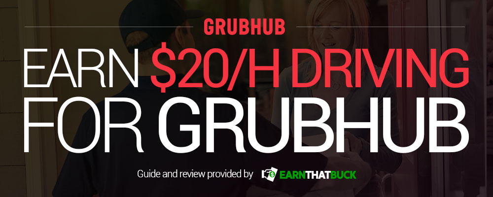 grubhub-driver-review.jpg