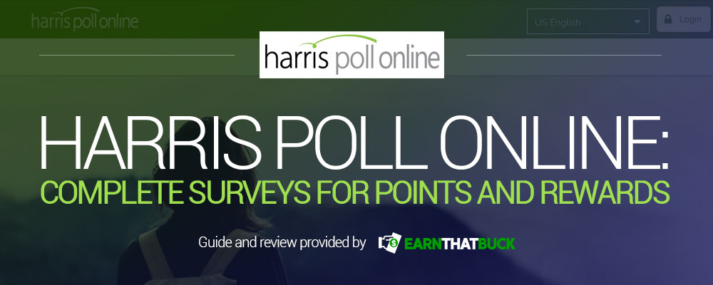 Harris Poll Online Complete Surveys for Points and Rewards.jpg