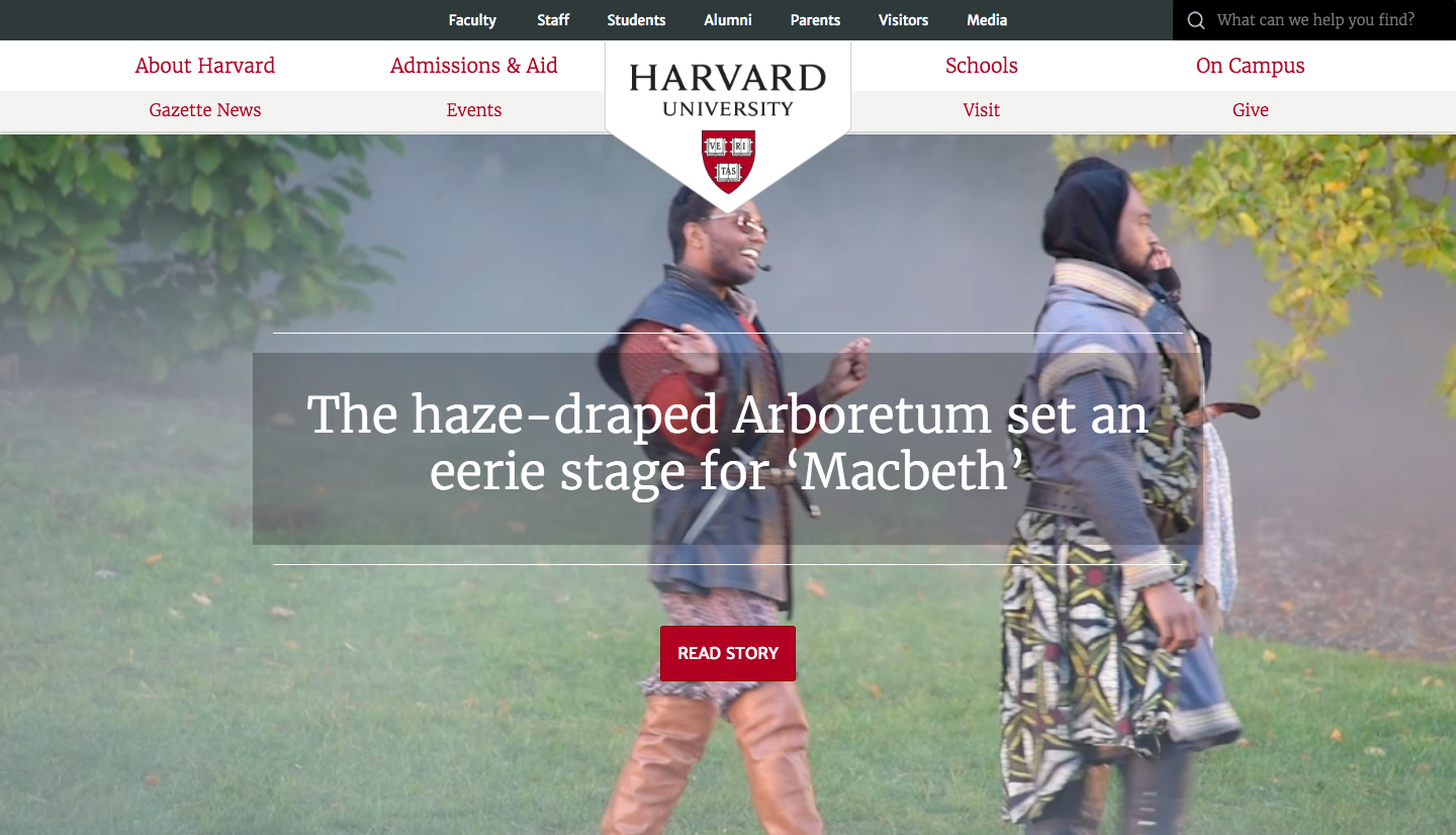 Harvard-University-Home.png