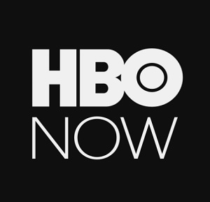 HBO Now.jpg