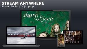 HBO Now1.jpg