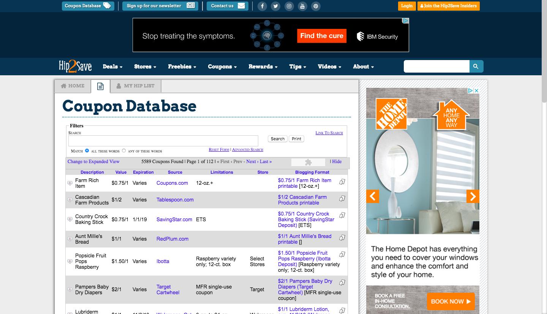 Hip2Save-Coupon-Database.png