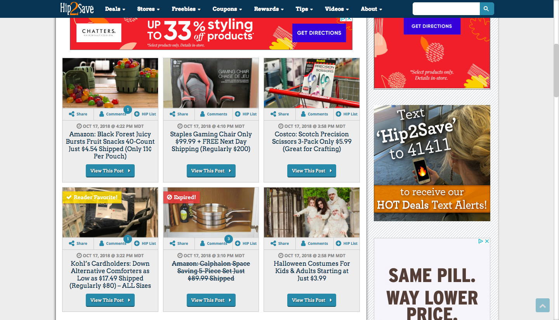 Hip2Save-Online-Deals.png