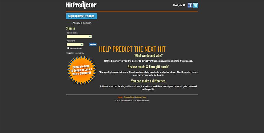 hitpredictor-home.jpg