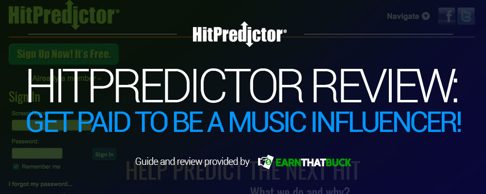 HitPredictor Review Get Paid to Be a Music Influencer!.jpg