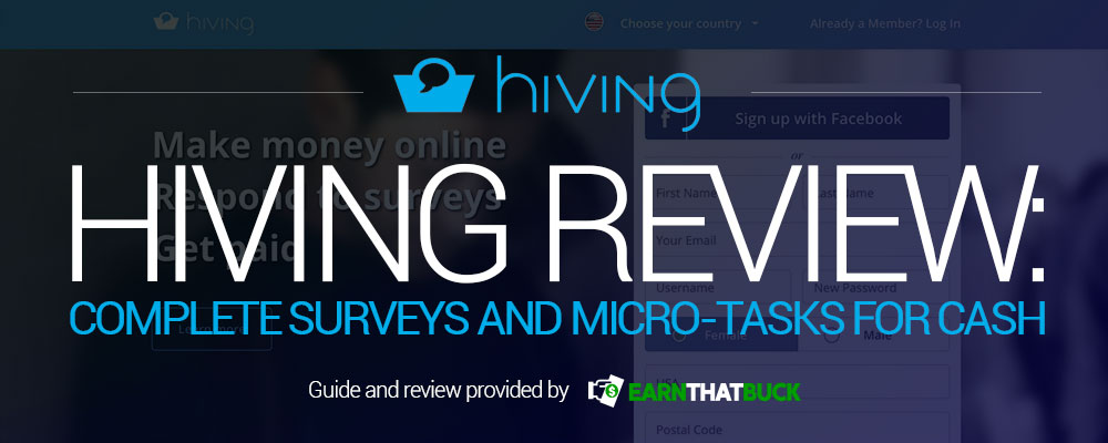 Hiving Review Complete Surveys and Micro-Tasks for Cash.jpg