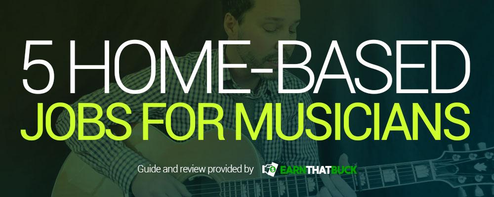 home-based-musician-jobs.jpg