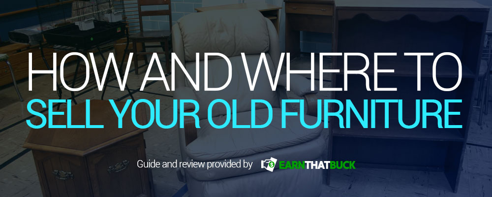 How and Where to Sell Your Old Furniture.jpg