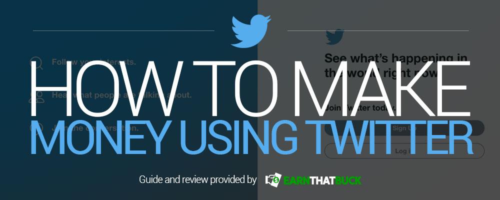 How To Make Money Using Twitter.jpg