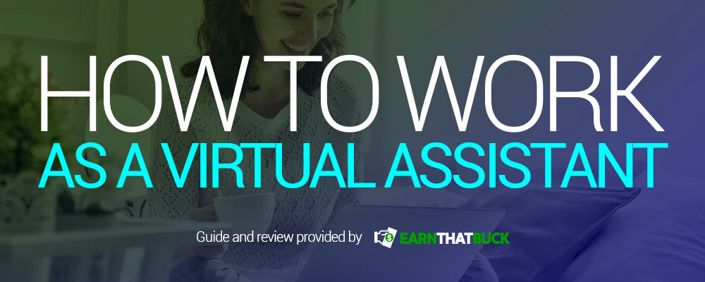 How to Work as a Virtual Assistant.jpg