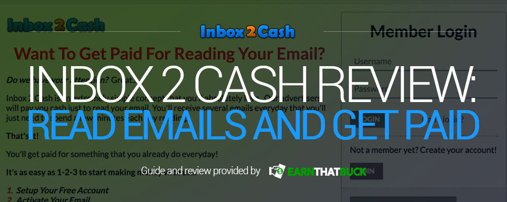 Inbox 2 Cash Review Read Emails and Get Paid.jpg