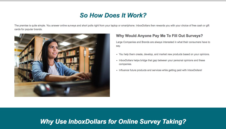 InboxDollars-Answering-Surveys.png