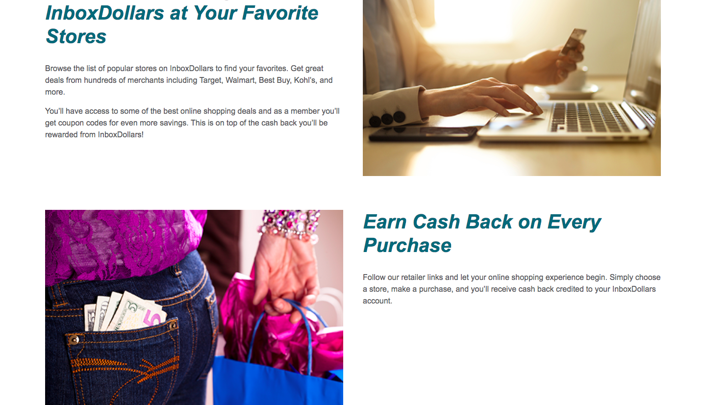 InboxDollars-Cash-Back-Offers.png