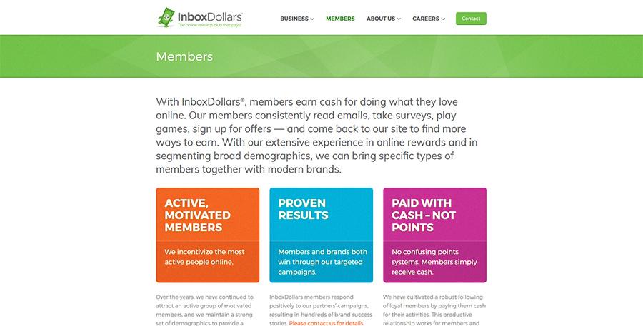 inboxdollars.com-Members.jpg