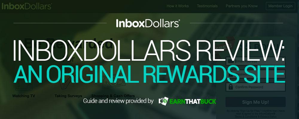 inboxdollars-review.jpg