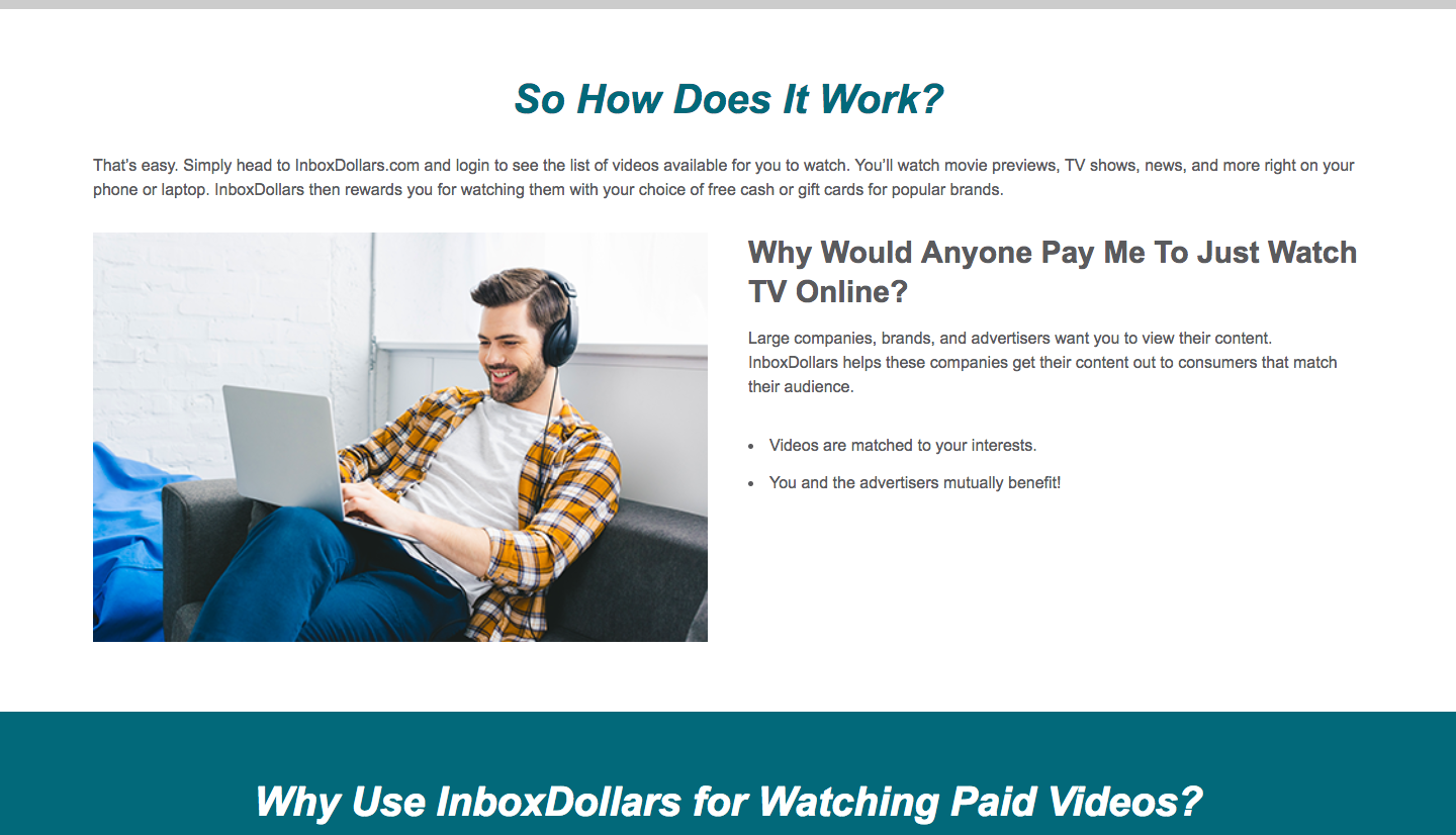 InboxDollars-Watching-Videos.png