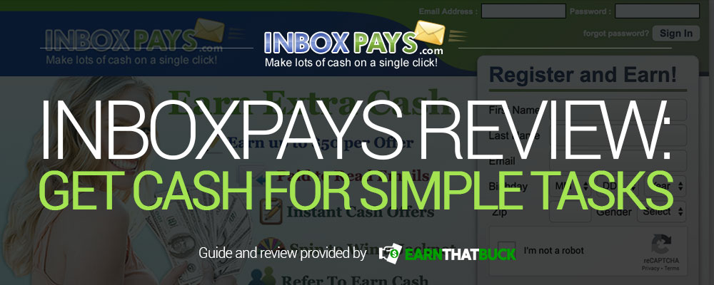 InboxPays Review Get Cash for Simple Tasks.jpg