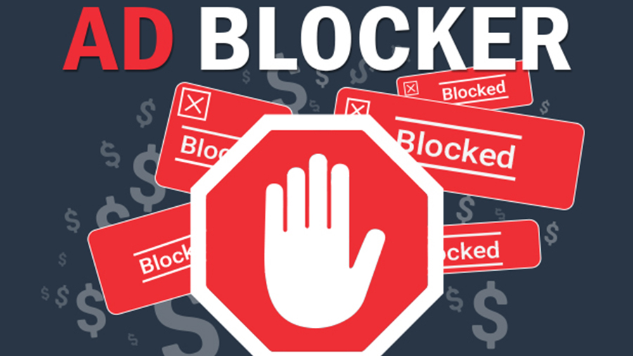 Install Ad Blockers.jpg