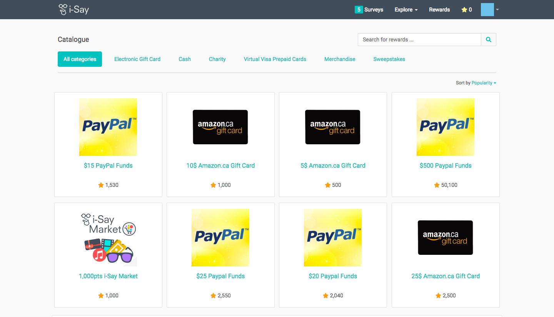 ipsos-i-say-payouts-via-PayPal.png