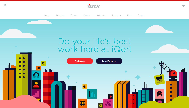 Iqor-Careers.png
