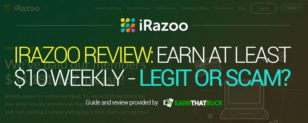 irazoo-review.jpg