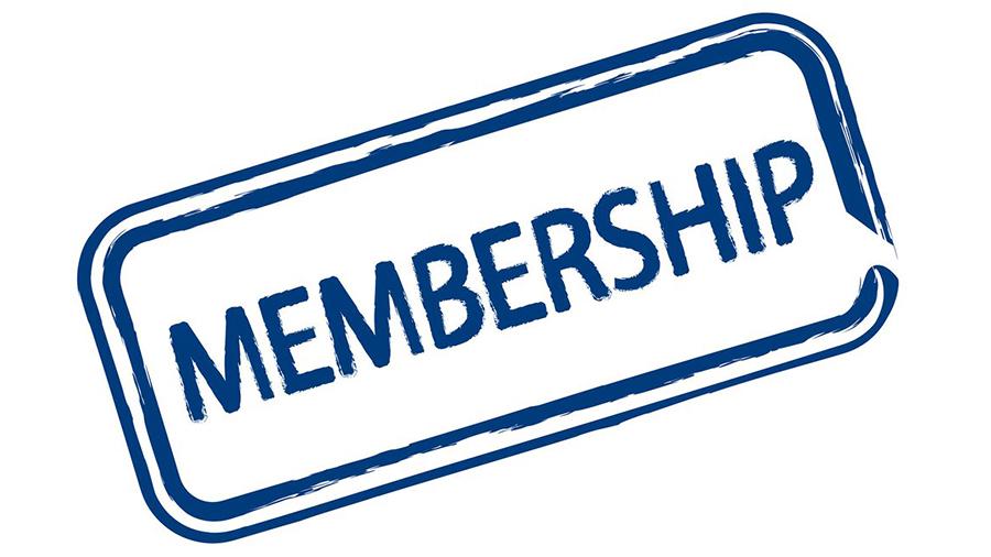 Is-membership-to-Harris-Poll-Online-beneficial.jpg