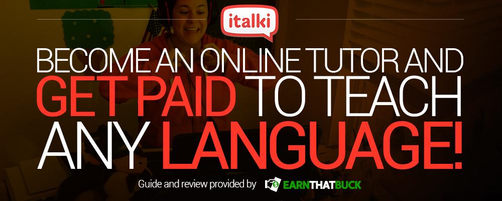 Italki-review.jpg