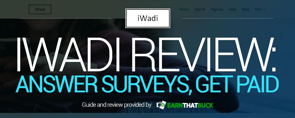 Iwadi Review Answer Surveys, Get Paid.jpg