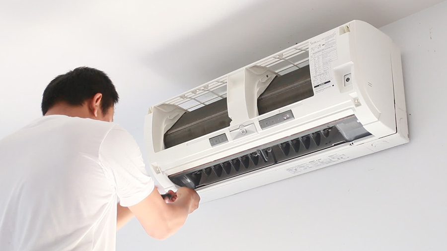 keep your airconditioner properly maintained.jpg