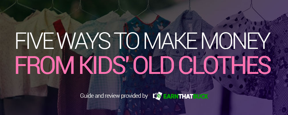 kids-old-clothes.jpg