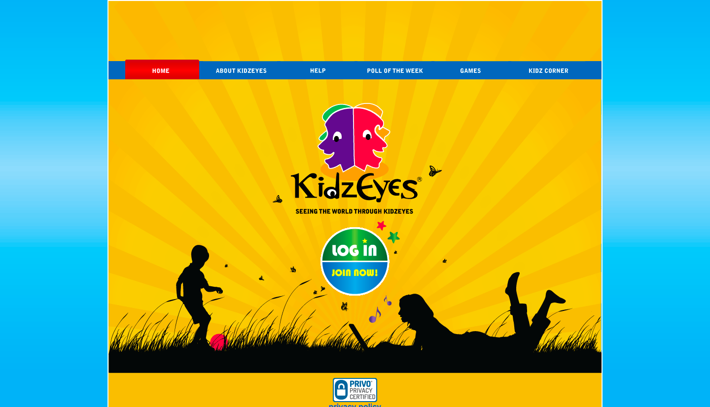 KidzEyes-Home.png