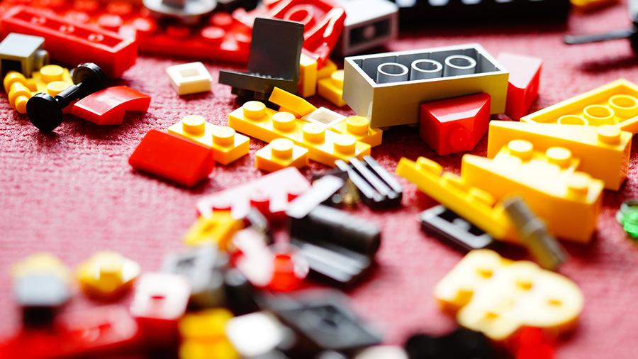 Lego-Gifts.jpg