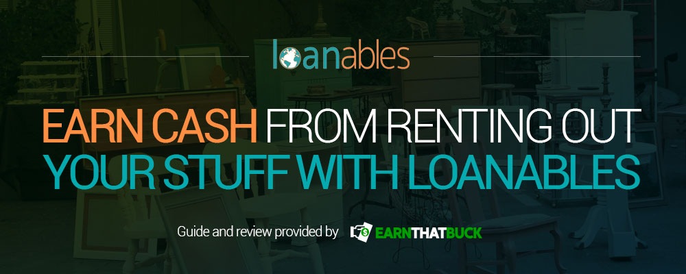 loanables-review.jpg