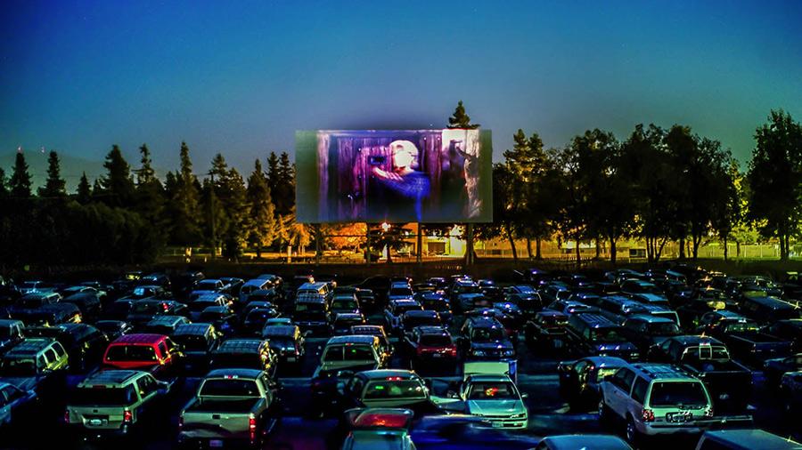 Local-Drive-In-Theater.jpg