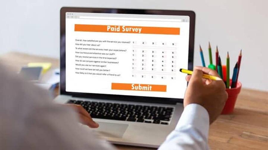 Look-Up-Good-Survey-Sites.jpg