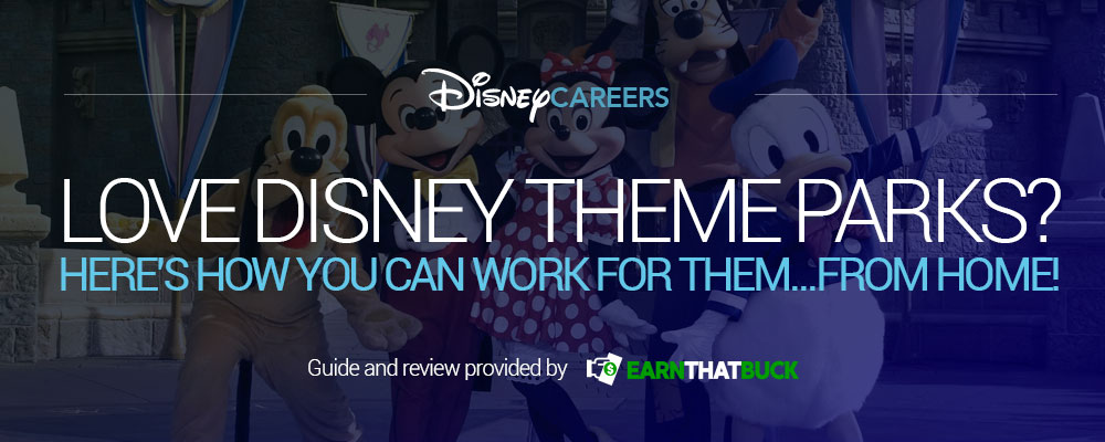 Love Disney Theme Parks Here's How You Can Work For Them...From Home!.jpg