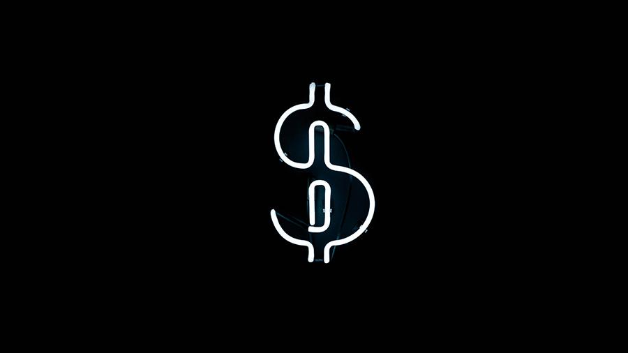 lyft-earning-potential.jpg